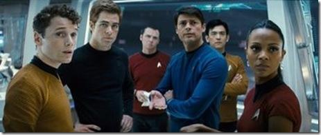 Star_Trek_Crew